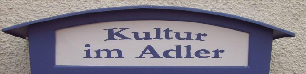Kultur-im-Adler